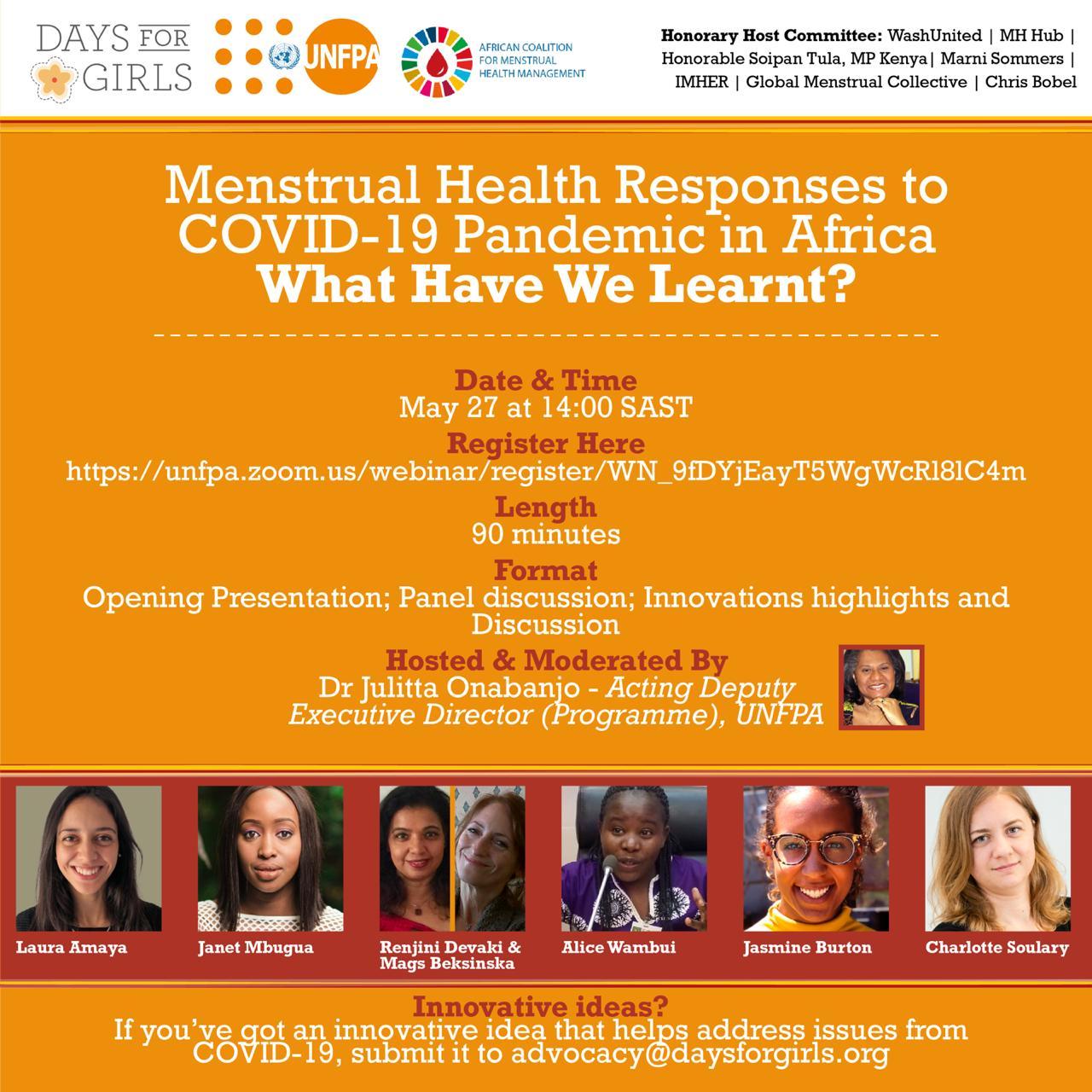 https://officialjanetmbugua.com/wp-content/uploads/2020/05/menstrual-health-conference.jpeg