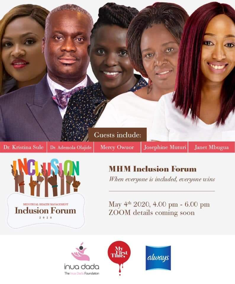 https://officialjanetmbugua.com/wp-content/uploads/2020/05/mhm-inclusion-conference.jpeg