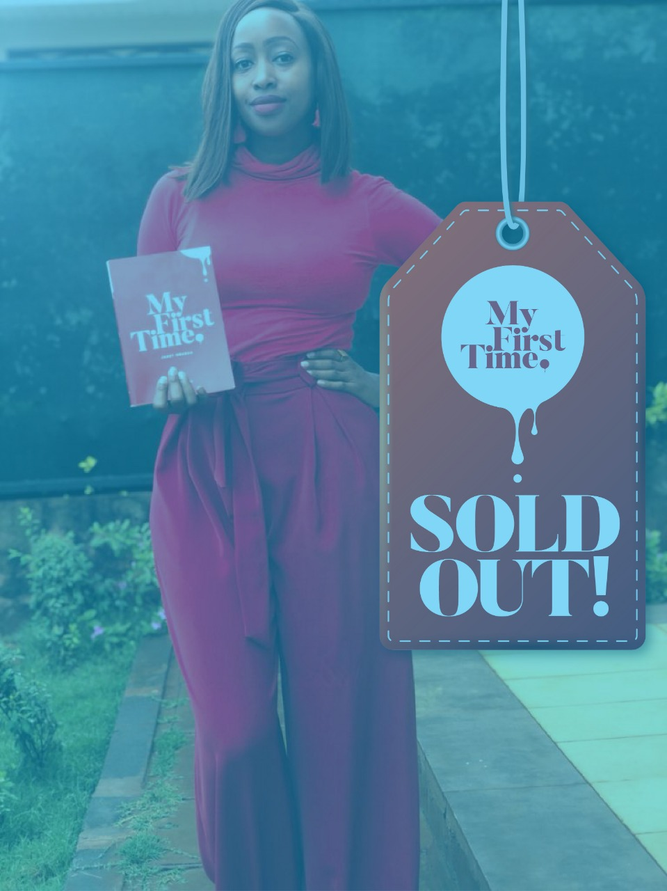 https://officialjanetmbugua.com/wp-content/uploads/2020/05/sold-out.jpeg